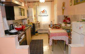 Apartament cu 2 camere decomandat, Cetate-Lidl