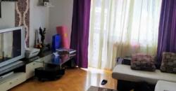 Apartament 4 camere decomandat Cetate,foste proprietati,91 mp