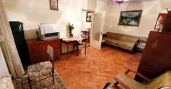 Apartament 2 camere decomandat, Cetate-Bulevard