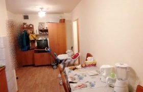 Apartament 2 camere, etajul 2, Cetate-Mercur