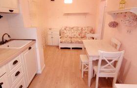 Apartament 2 camere decomandat, Cetate-Mercur, etajul 1