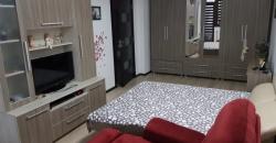 Apartament 2 camere decomandat, bloc nou, Ampoi 3