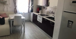 Apartament 2 camere decomandat Ampoi 1 , finisat,mobilat-utilat