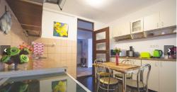 Apartament 3 camere decomandat Centru ,zona Primarie, etaj 2, finisat, mobilat ,utilat