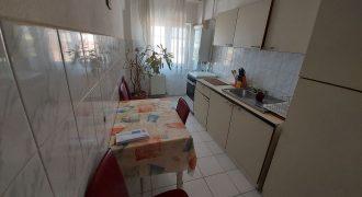 Apartament 2 camere decomandat cu balcon, Cetate-Mercur!