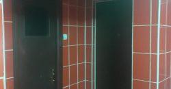 Garsoniera decomandata, zona Bowling-Flips