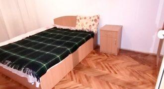 Apartament 2 camere, etajul 3, Cetate-Closca