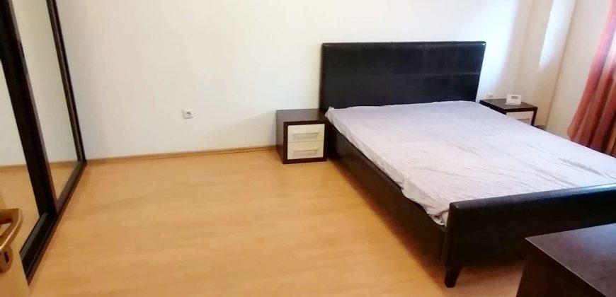 Apartament 1 camere, decomandat, Cetate-bloc nou