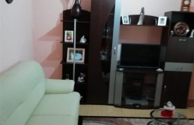 Apartament 3 camere, Cetate-Liceul Sportiv, etajul 2