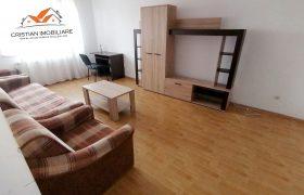 Apartament 2 camere decomandat, etajul 1, Cetate-cartier rezidential