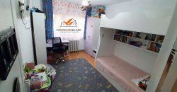 Apartament 2 camere decomandat, Bowling zona Tolstoi