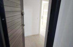 Apartamente finisate in bloc nou Cetate