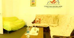 Apartament 2 camere decomandat, Cetate