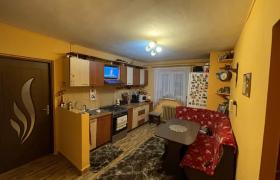 Apartament 2 camere, Cetate zona Mercur