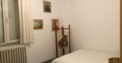 Apartament 4 cameret, 90 mp, Ampoi 3, etajul 2