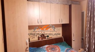 Apartament 2 camere finisat Cetate-Piata