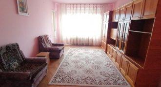 Apartament 3 camere, finisat, foste proprietati,Cetate-Closca!