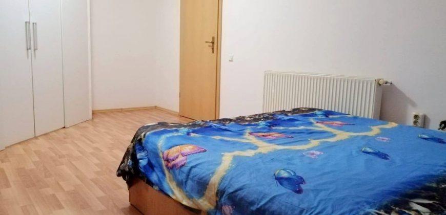Apartament cu 3 camere, Cetate-Kaufland, bloc nou
