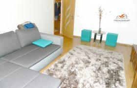 Apartament 3 camere decomandat, Ampoi 3, etajul 1