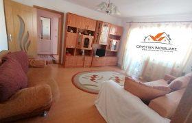Apartament 2 camere, Cetate-Mercur, etajul 2
