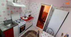 Apartament 3 camere, Cetate-Bulevard, etaj intermediar