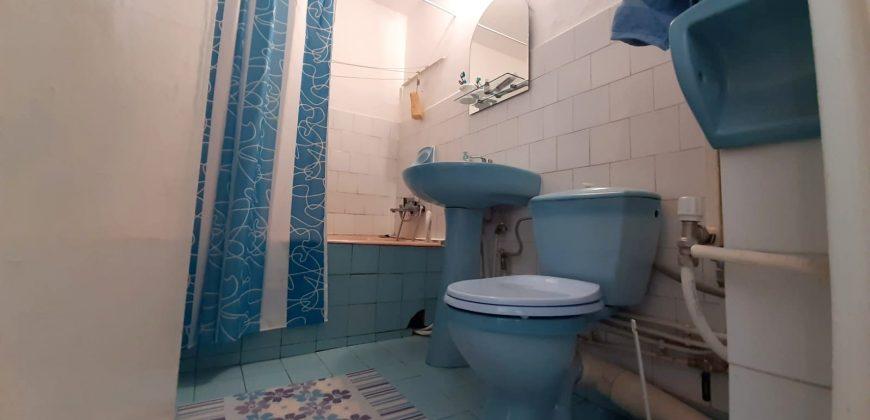 Apartament 2 camere decomandat, 50 mp, Ampoi 3, etajul 3