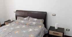 Apartament 2 camere decomandat, 64 mp utili, Centru-Mall