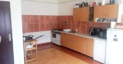 Apartament 3 camere, Alba-Micesti, bloc nou