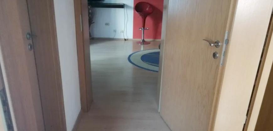 Apartament 3 camere, Cetate-Closca, etajul 1