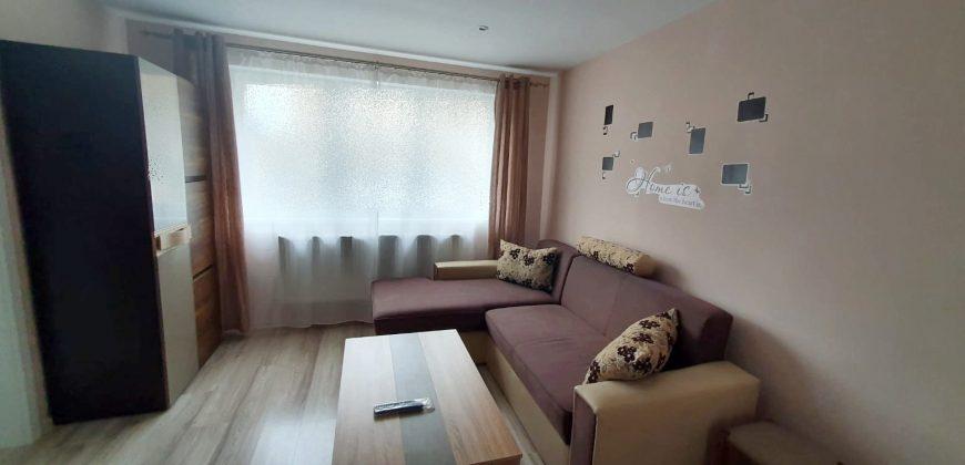 Apartament 2 camere, Cetate, etajul 1
