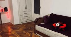 Apartament 2 camere, Cetate-Kufland