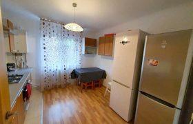 Apartament 2 camere decomandat, Cetate-Closca, etajul 2