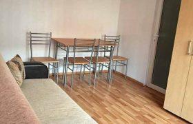 Apartament 2 camere, Cetate zona Bulevard