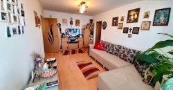 Apartament 2 camere, Cetate-Bulevard, etajul 3
