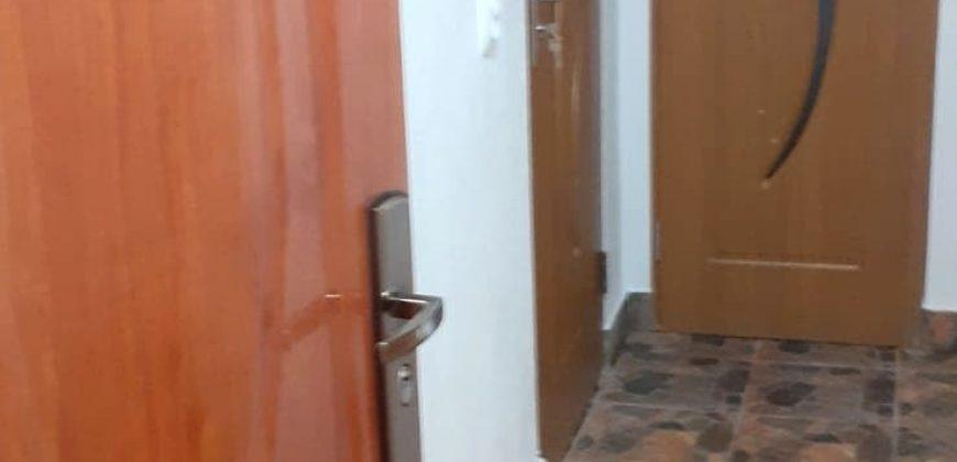 Apartament 2 camere decomandat Cetate-Bulevard