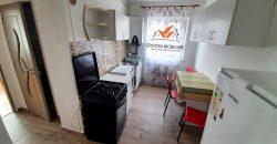 Apartament 2 camere, Cetate-Closca