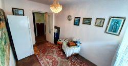 Apartament 2 camere, Cetate-Bulevard, bloc de caramida, etajul 2!