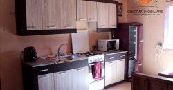 Apartament 3 camere decomandat, Cetate-Mercur!