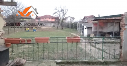 Casa individuala Cetate-Lidl