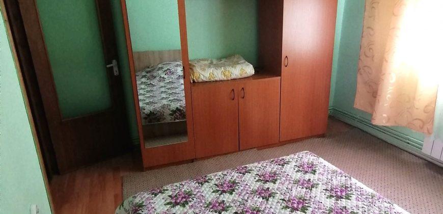 Apartament 2 camere decomandat finisat, sub Stadion!