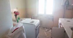 Apartament 2 camere, decomandat ,etaj 1, 52 mp, Tolstoi!