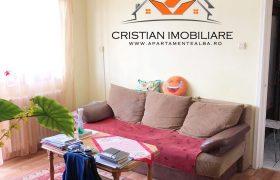 Apartament 2 camere,Cetate,zona Bulevard