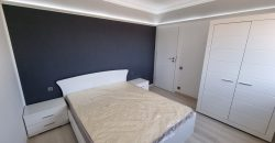 Apartament cu 2 camere, Cetate-bloc nou, etajul 1