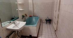 Apartament 2 camere, 67 mp,scara interioara, Centru!