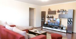 Apartament 3 camere Cetate, bloc nou, parter