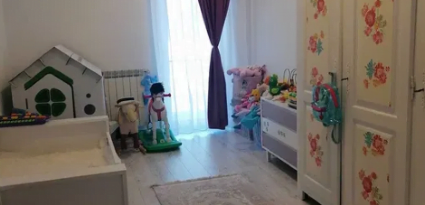 Casa individuala D+P+M, Alba Iulia zona Parcul Dendrologic