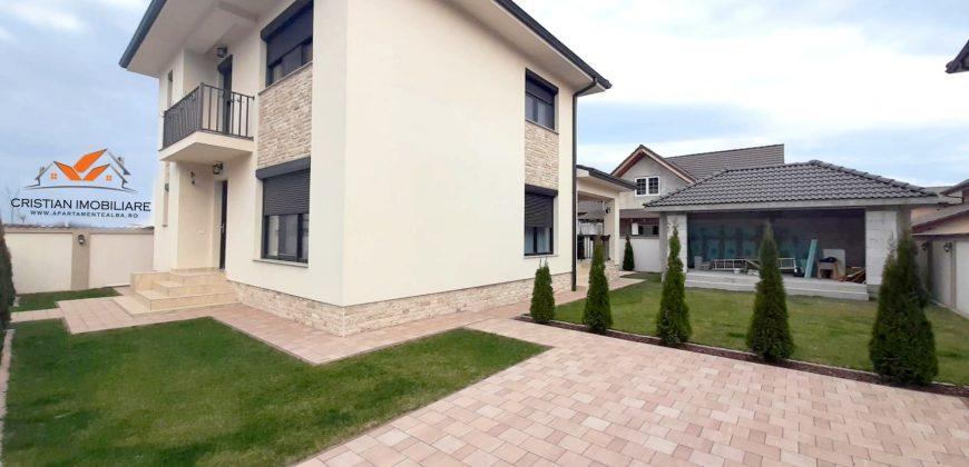 Casa individuala 140 mp, Cetate!