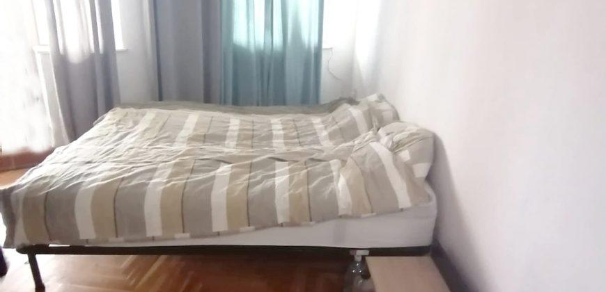 Apartament 4 camere, deomandat, Ampoi 3