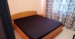 Apartament 2 camere, Cetate zona Closca, etajul 3