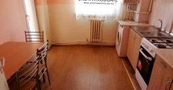 Apartament 2 camere Cetate-Mercur, etajul 2